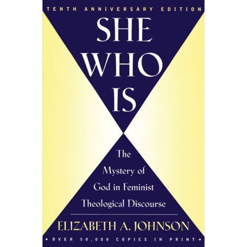shewhois