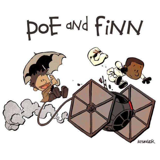 PoeFinn